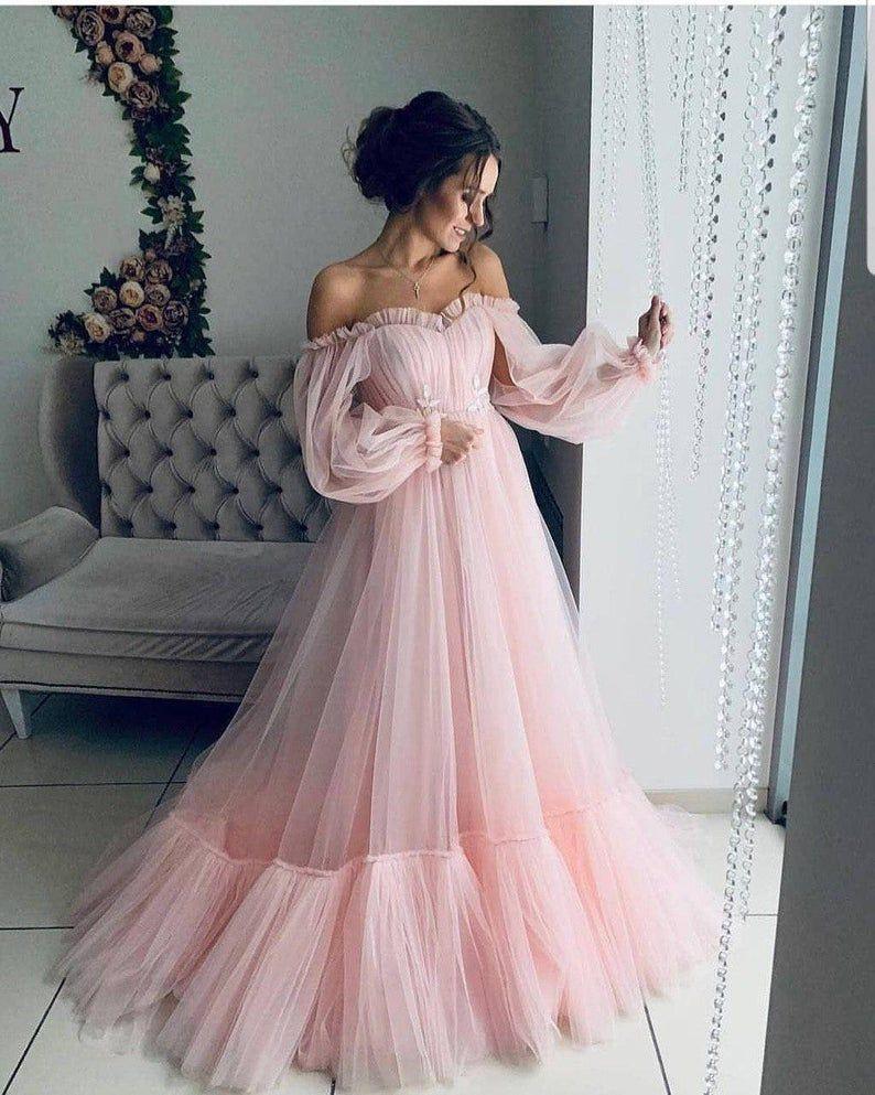 Schön Abendkleider Near Me Ärmel13 Cool Abendkleider Near Me für 2019