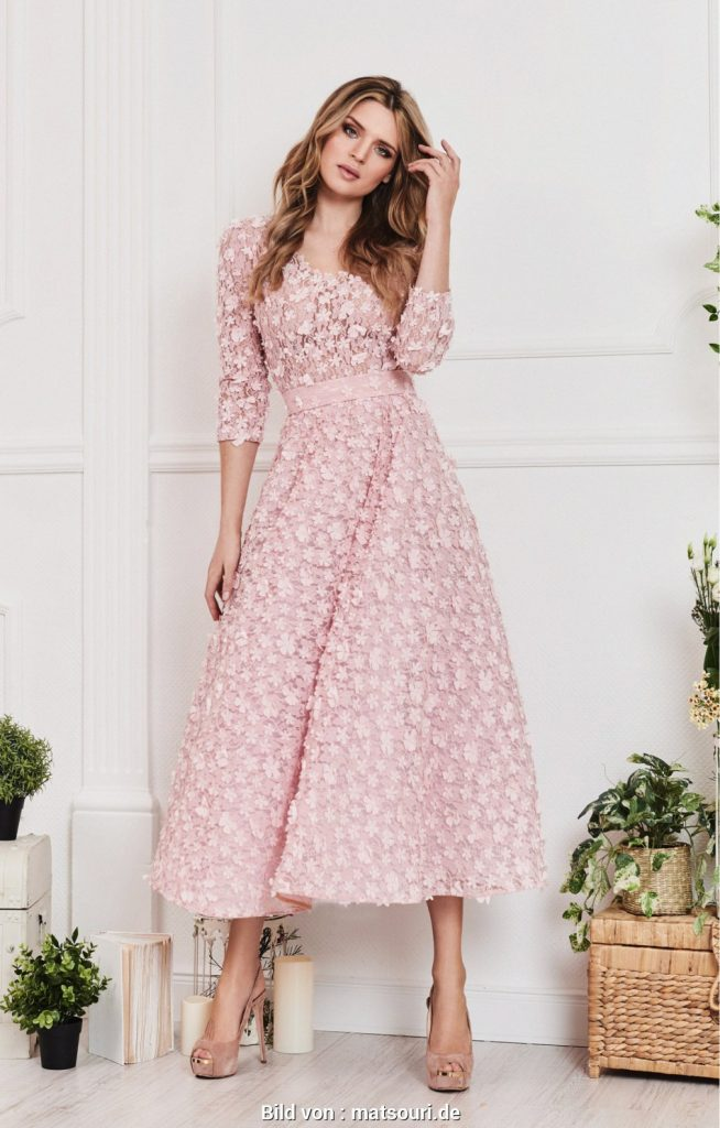 Formal Einfach Abendkleider Neukölln Stylish - Abendkleid