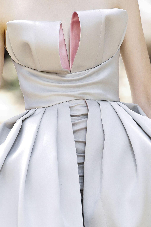 13 Luxurius Chanel Abendkleid Stylish20 Leicht Chanel Abendkleid Stylish