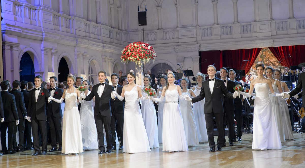 13 Schön Abendkleider Graz Spezialgebiet17 Genial Abendkleider Graz Bester Preis