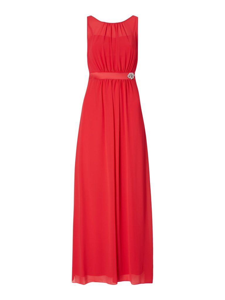 Formal Einzigartig S Oliver Abendkleider Vertrieb - Abendkleid