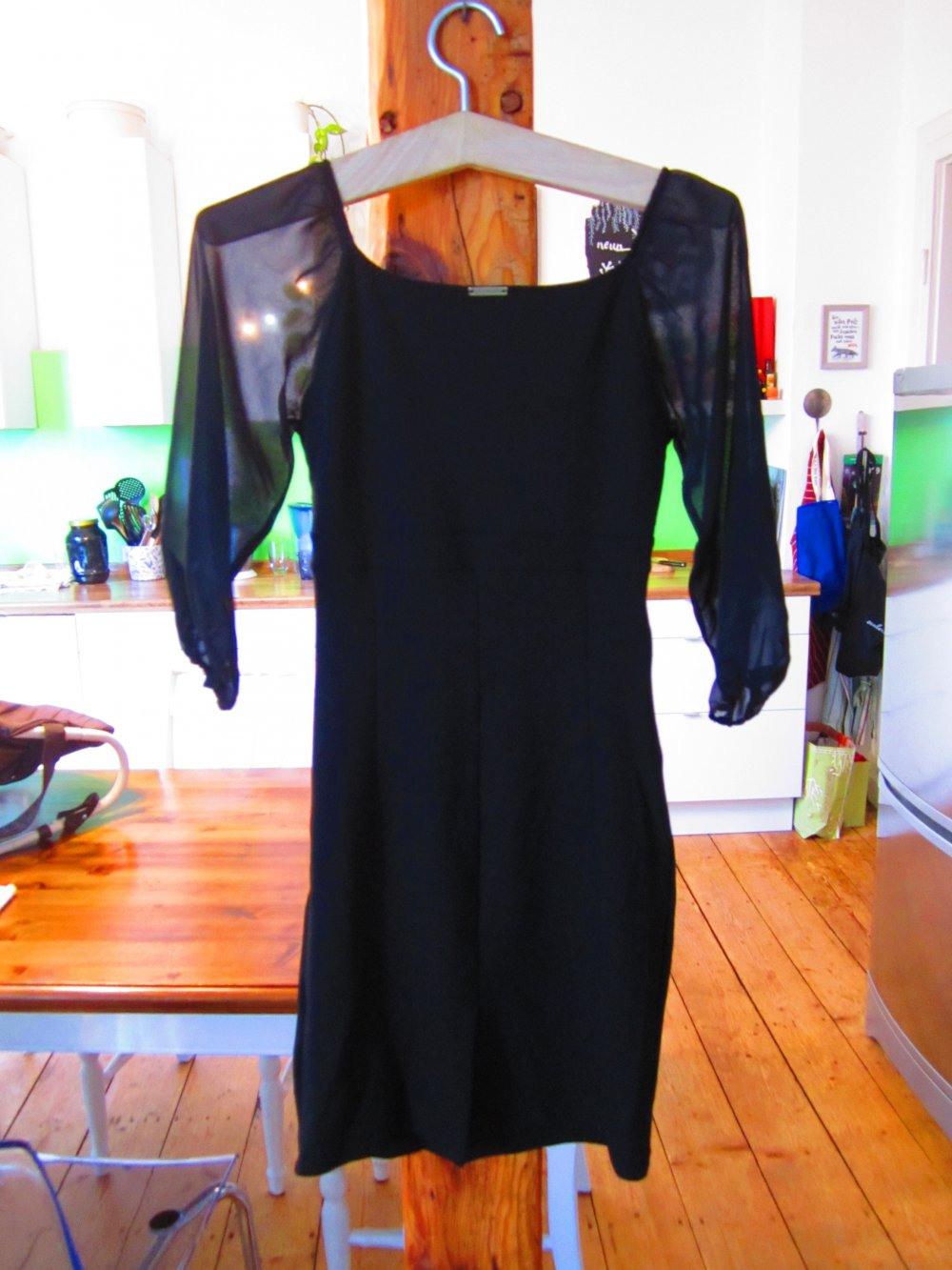 10 Erstaunlich Schöne Kleider Für Festliche Anlässe ÄrmelDesigner Genial Schöne Kleider Für Festliche Anlässe Spezialgebiet