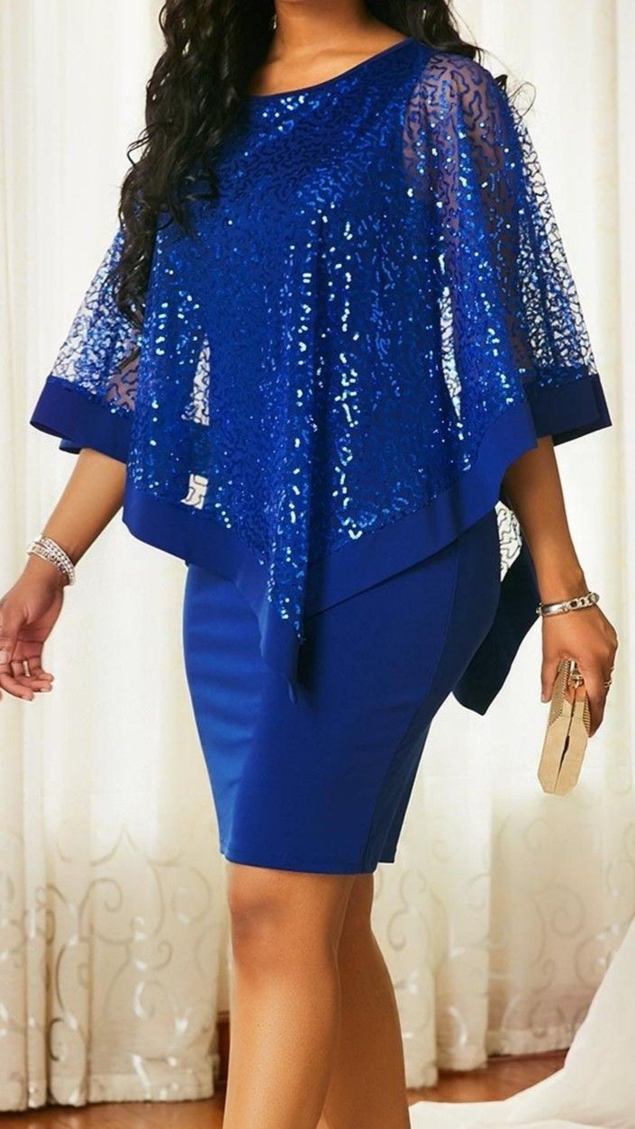 Abend Kreativ Abend Dress Fashion SpezialgebietFormal Spektakulär Abend Dress Fashion Vertrieb