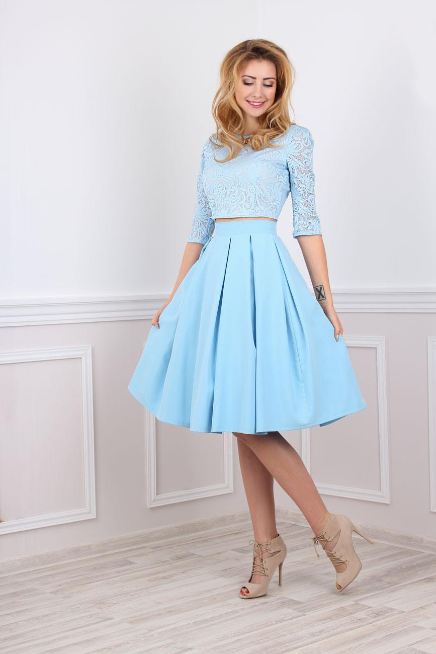 Formal Elegant Abendkleid Festlich Lang Boutique - Abendkleid