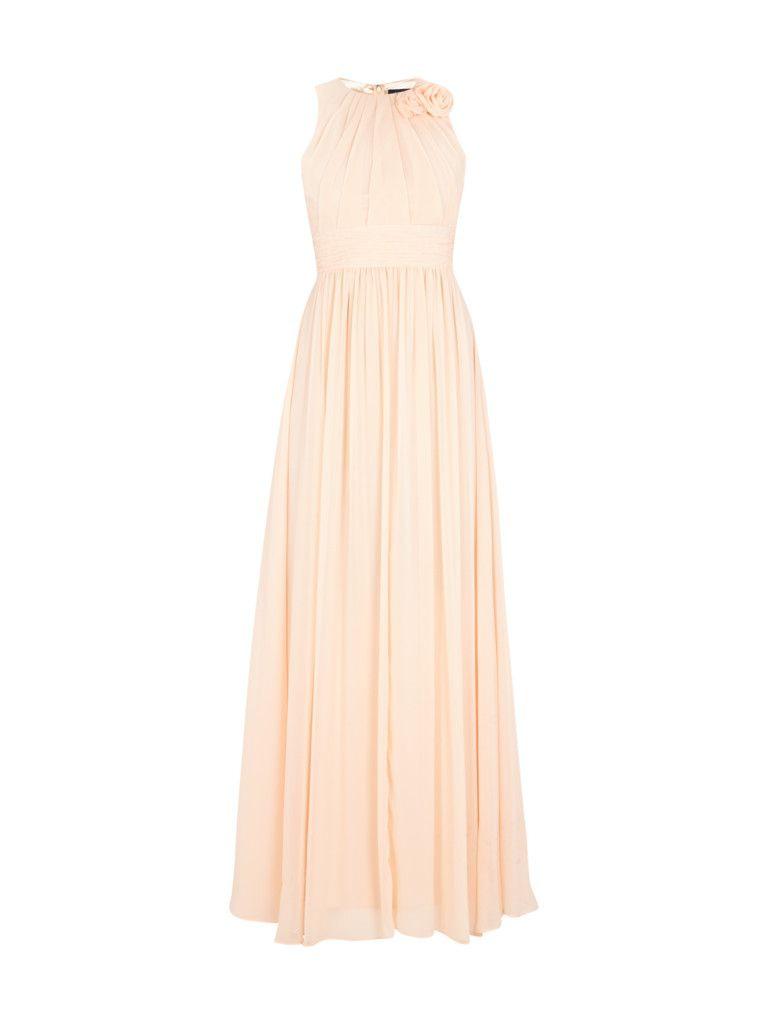 Designer Luxurius Abendkleid Jakes GalerieDesigner Elegant Abendkleid Jakes Boutique