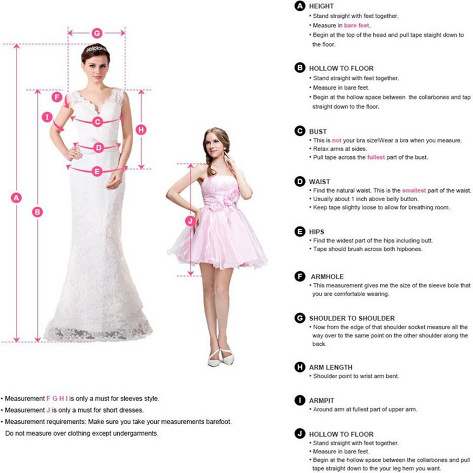 20 Einzigartig Abendkleider Near Me Galerie15 Schön Abendkleider Near Me Vertrieb
