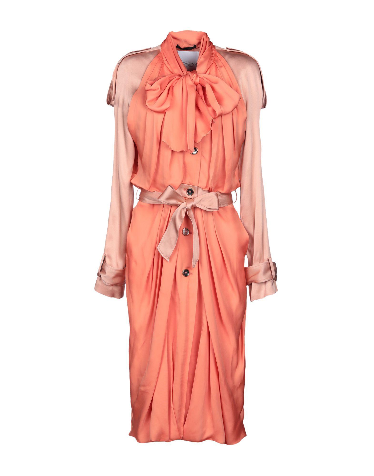 15 Perfekt Abendkleider Yoox für 201920 Genial Abendkleider Yoox Design