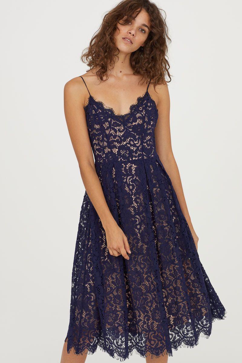 17 Schön H&M Abendkleid DesignFormal Erstaunlich H&M Abendkleid Vertrieb