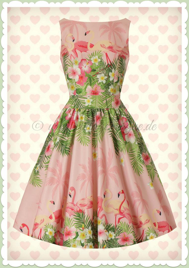 Abend Großartig Rosa Kleid Langarm Boutique15 Perfekt Rosa Kleid Langarm Boutique