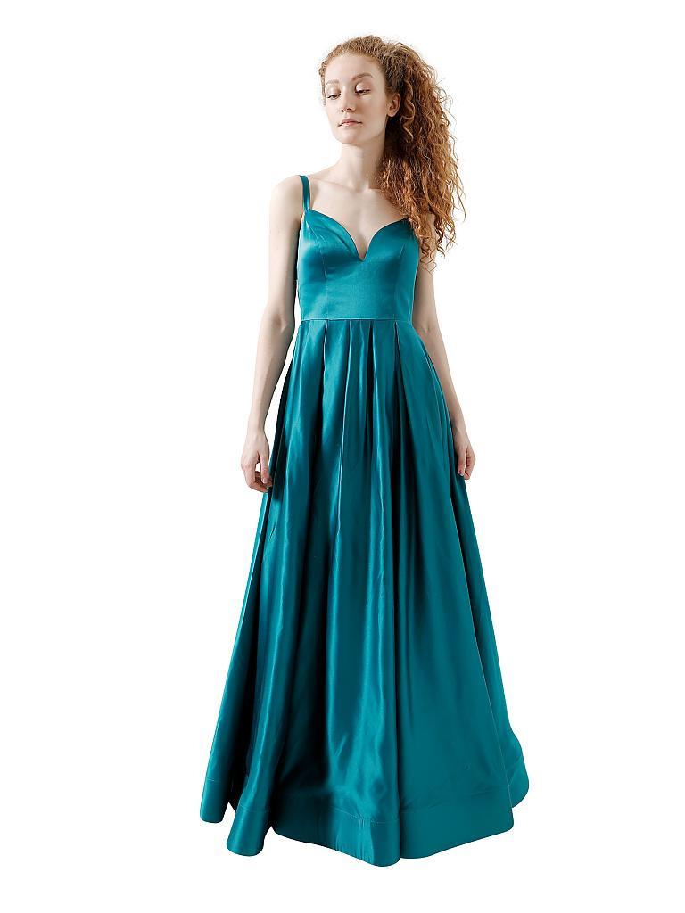 13 Elegant Unique Abendkleid Blau Stylish10 Schön Unique Abendkleid Blau Ärmel