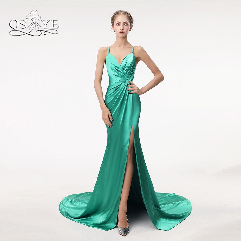 Coolste Abend Dress Robe für 2019 Elegant Abend Dress Robe Stylish