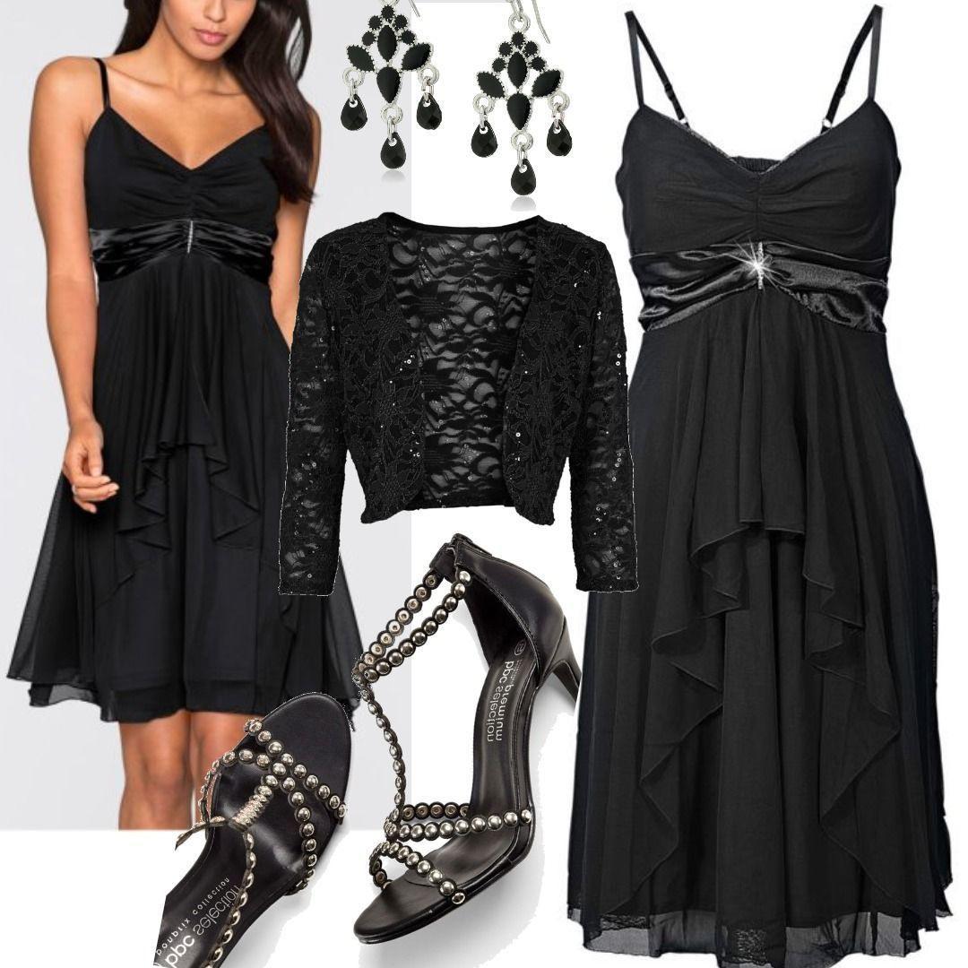 Leicht Abendkleid Bonprix VertriebDesigner Perfekt Abendkleid Bonprix Vertrieb