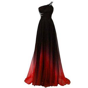 17 Großartig Abendkleid Elegant Vertrieb Genial Abendkleid Elegant Stylish