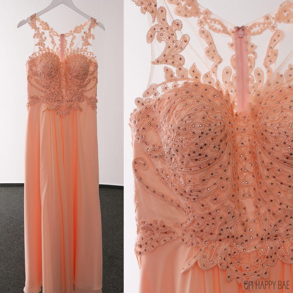 10 Fantastisch Abendkleider Darmstadt Design20 Luxus Abendkleider Darmstadt Galerie