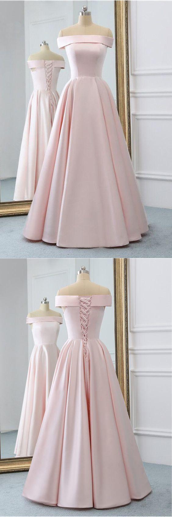 10 Schön Abendkleider Rosa für 2019Formal Erstaunlich Abendkleider Rosa Stylish