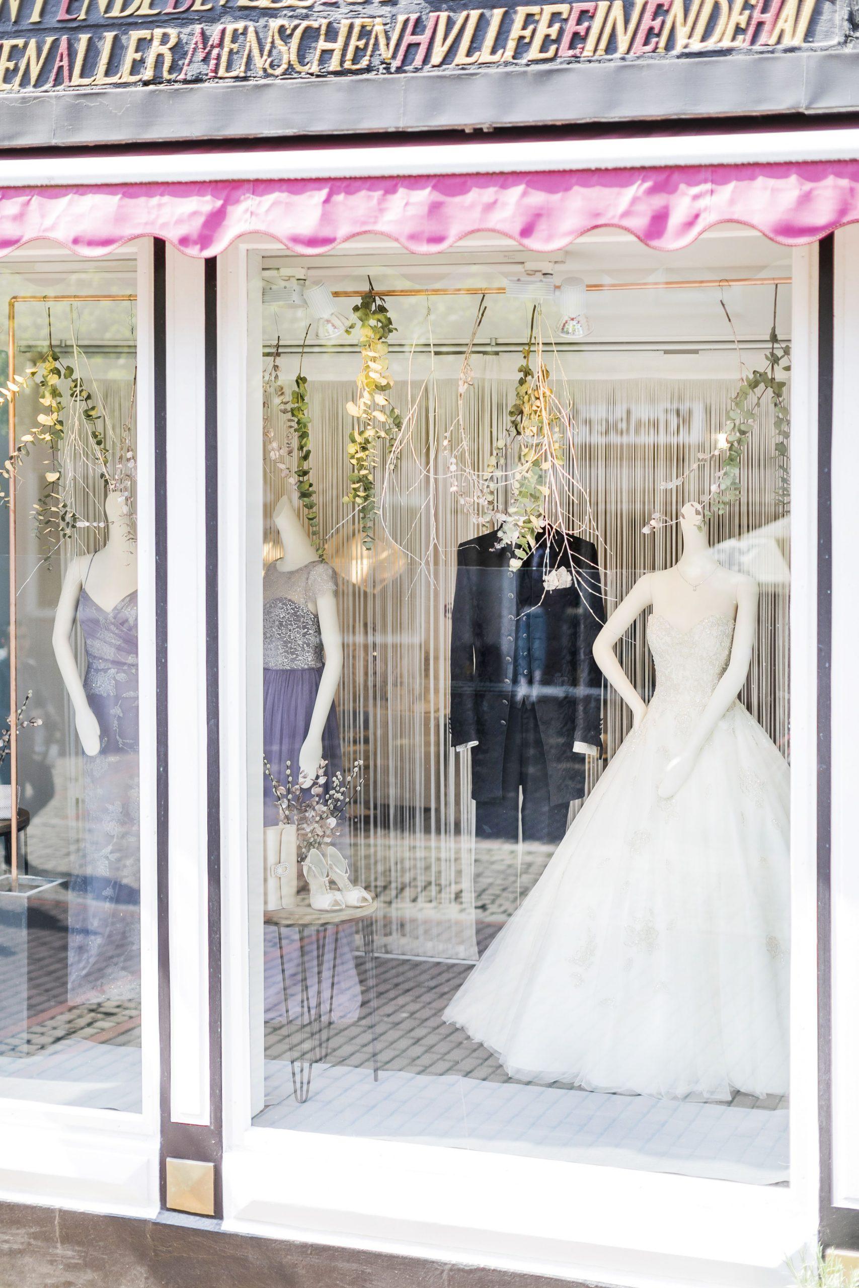 10 Einzigartig Brautgeschäft Spezialgebiet15 Genial Brautgeschäft für 2019
