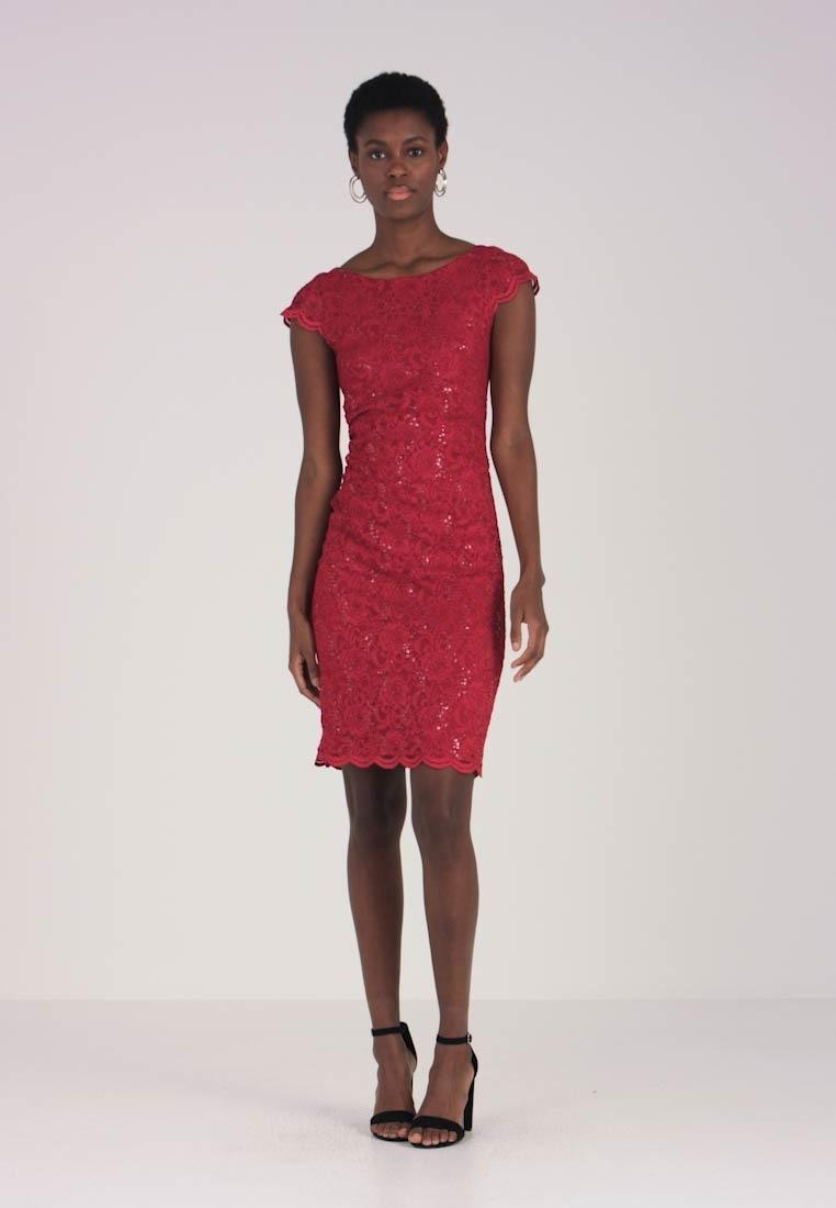 13 Top Festliches Kleid Bester Preis20 Luxus Festliches Kleid Ärmel