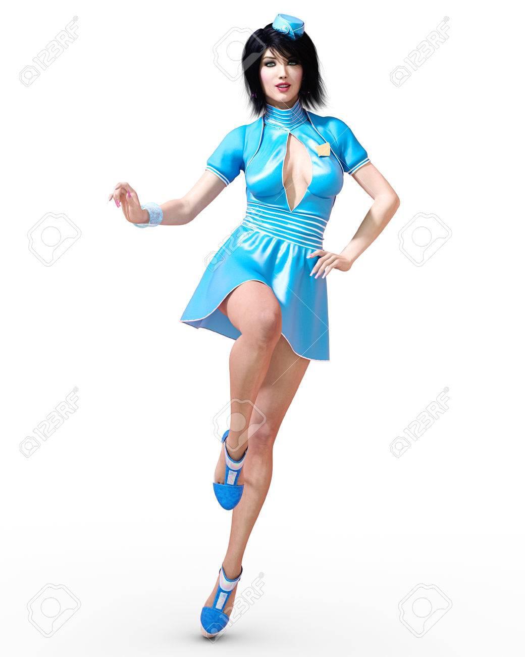 10 Kreativ Kurzes Blaues Kleid BoutiqueAbend Einzigartig Kurzes Blaues Kleid Ärmel
