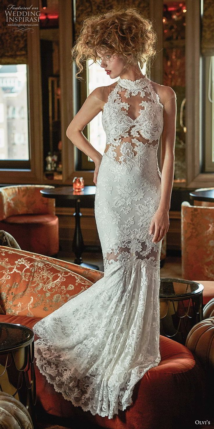 15 Elegant Olvi'S Abendkleid Bester PreisAbend Spektakulär Olvi'S Abendkleid Stylish
