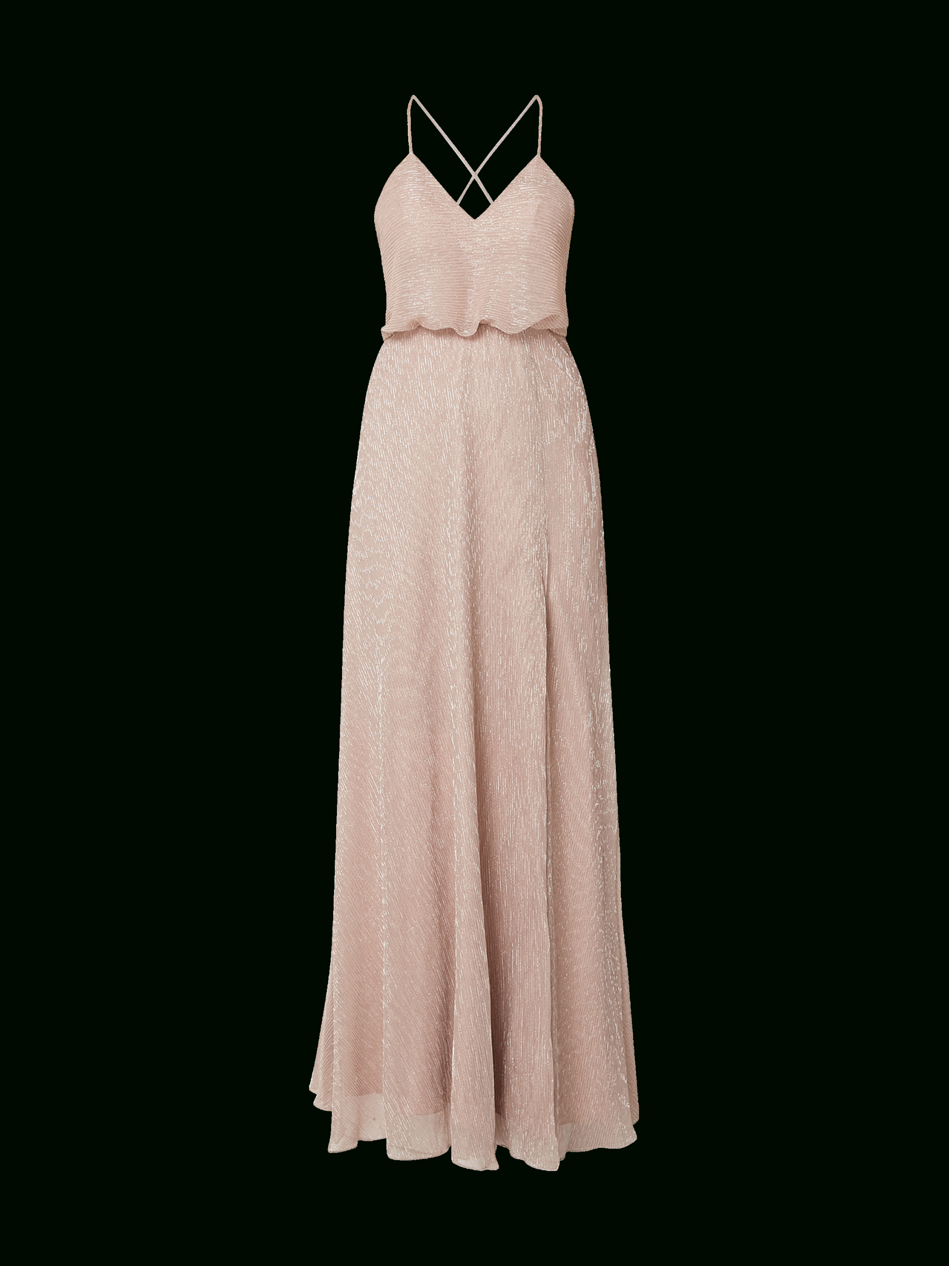 15 Coolste Peek Cloppenburg Abendkleider SpezialgebietFormal Erstaunlich Peek Cloppenburg Abendkleider Ärmel