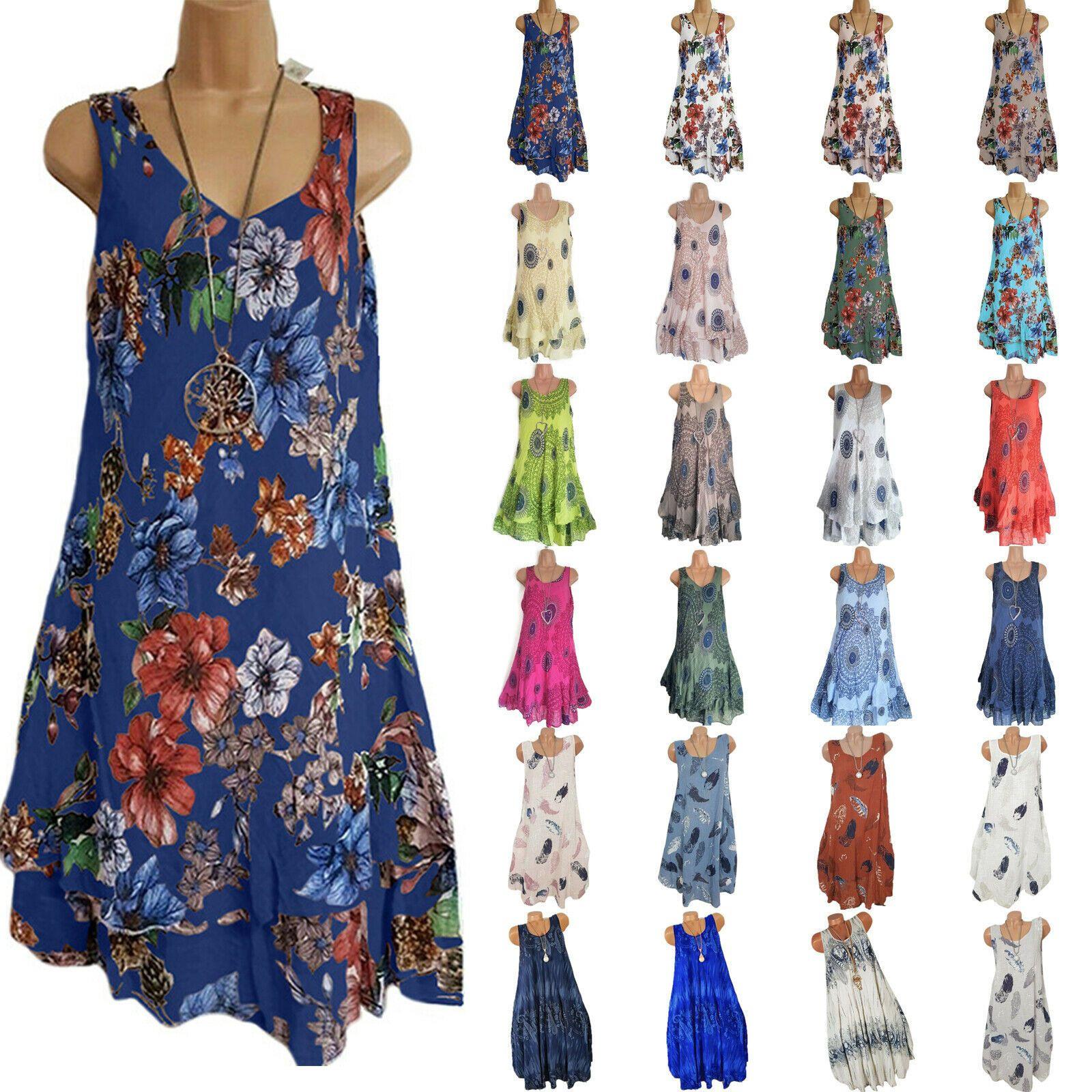 10 Schön Sommerkleid 42 BoutiqueFormal Genial Sommerkleid 42 Spezialgebiet