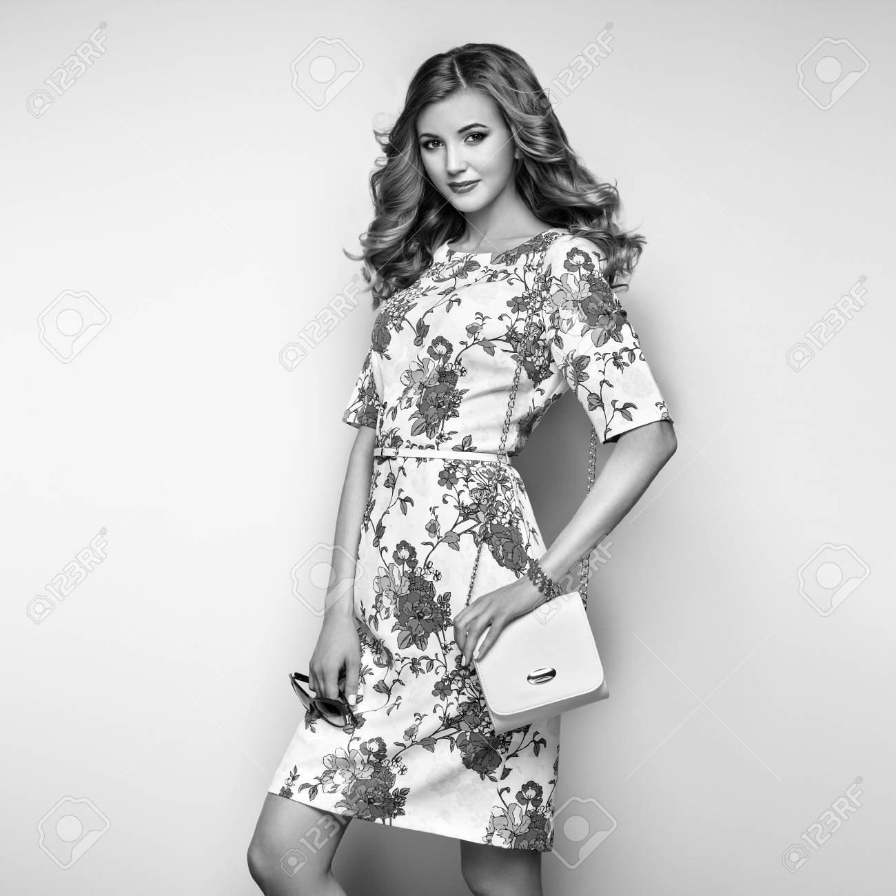 15 Top Sommerkleid Schwarz Weiß GalerieDesigner Ausgezeichnet Sommerkleid Schwarz Weiß Spezialgebiet