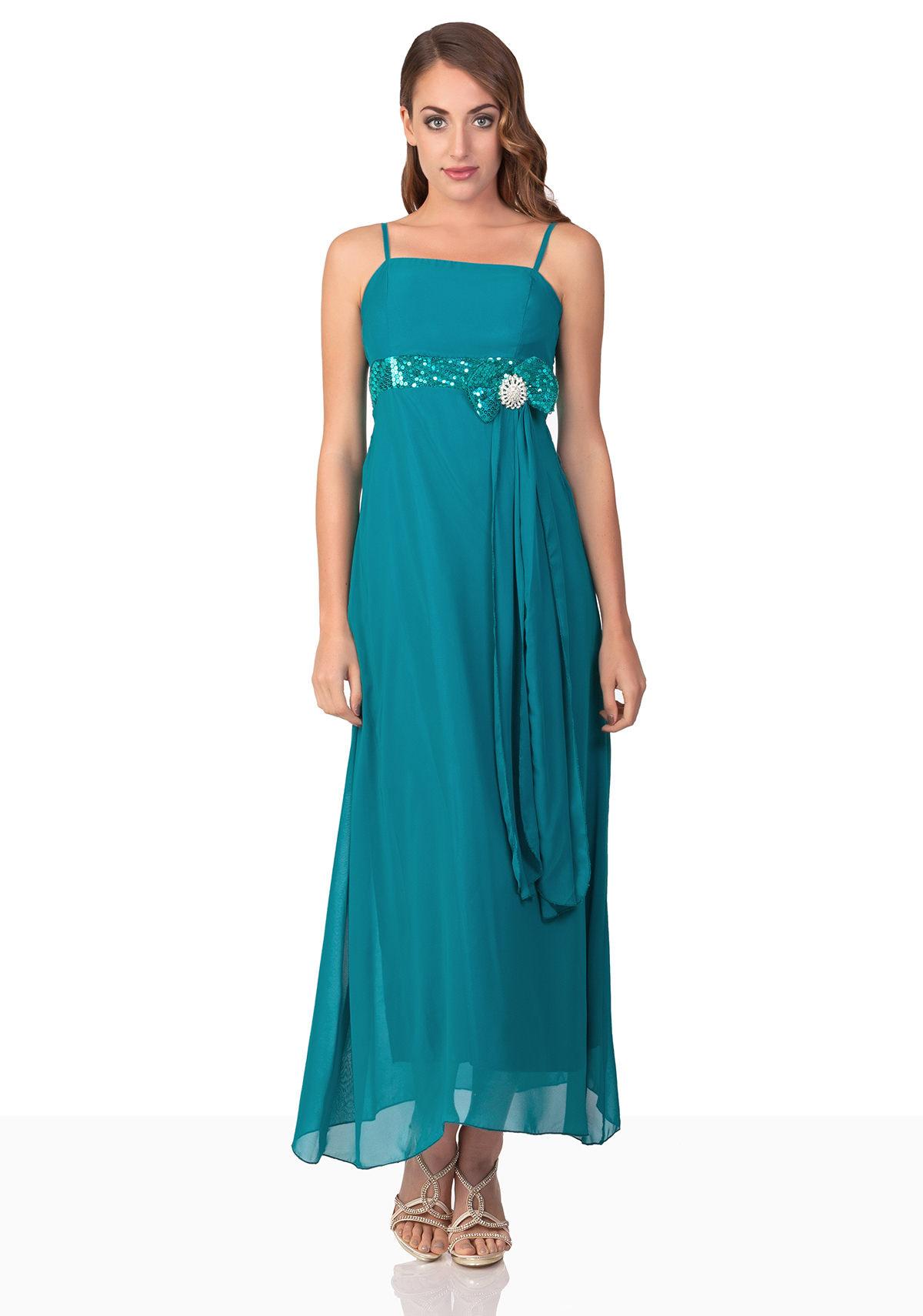 15 Erstaunlich Türkises Abendkleid Stylish Einfach Türkises Abendkleid Ärmel