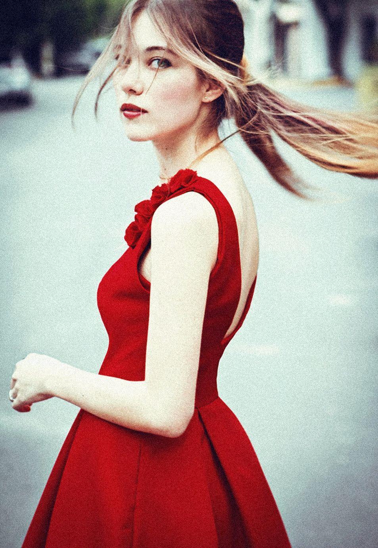 20 Coolste Zalando Rotes Abendkleid für 2019Designer Schön Zalando Rotes Abendkleid Stylish