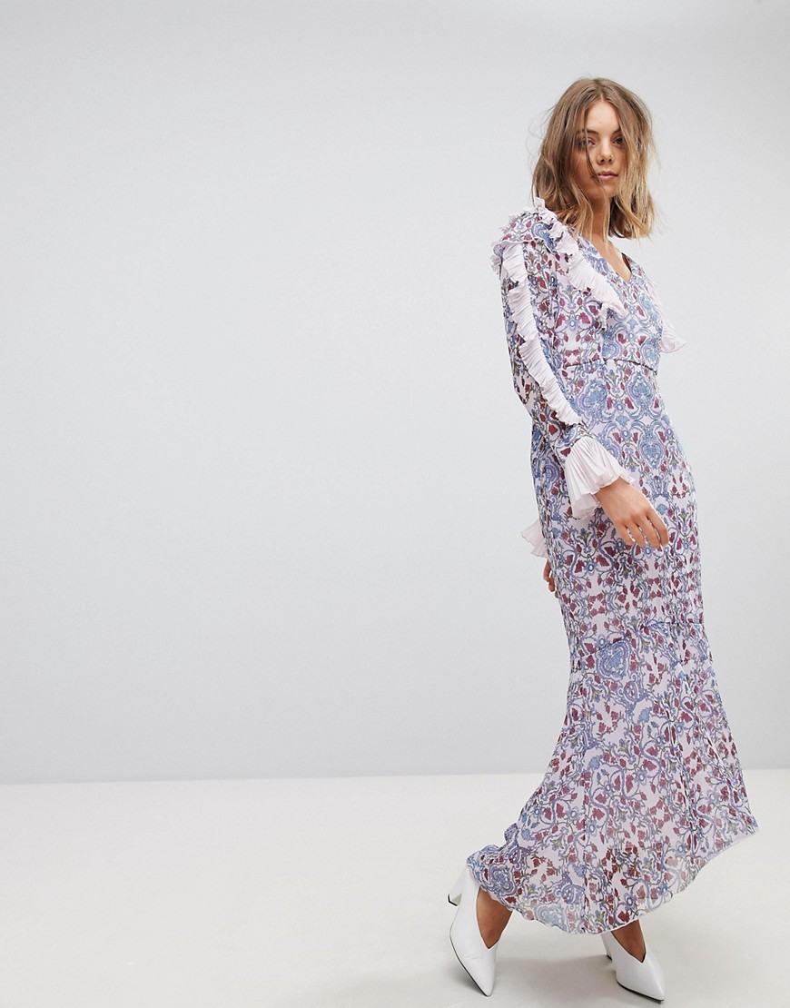 10 Coolste Abendkleid Vero Moda BoutiqueAbend Coolste Abendkleid Vero Moda Bester Preis