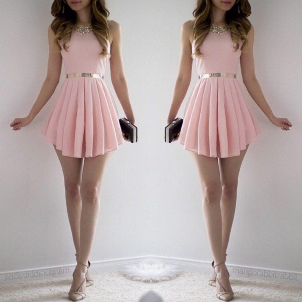 10 Perfekt Abendkleider Für Teenager Stylish Cool Abendkleider Für Teenager Stylish