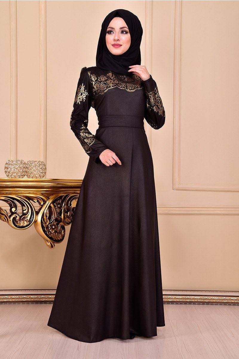 10 Cool Abendkleider Suchen Bester Preis17 Luxurius Abendkleider Suchen Stylish