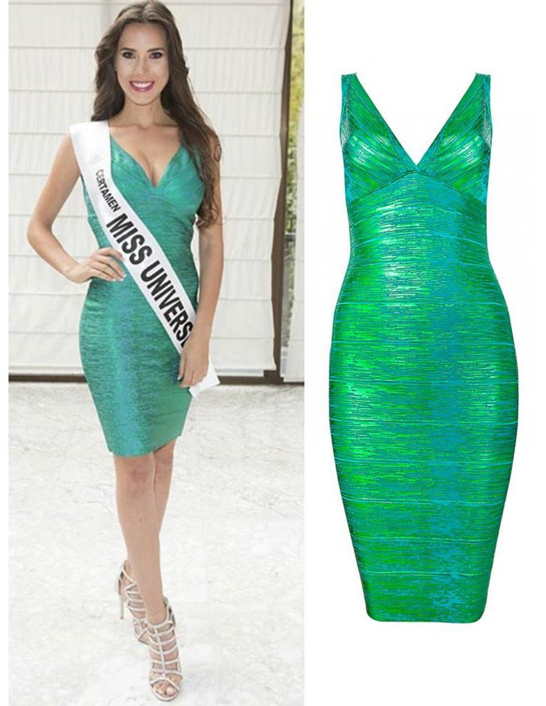 13 Ausgezeichnet Grünes Festliches Kleid GalerieAbend Fantastisch Grünes Festliches Kleid Design