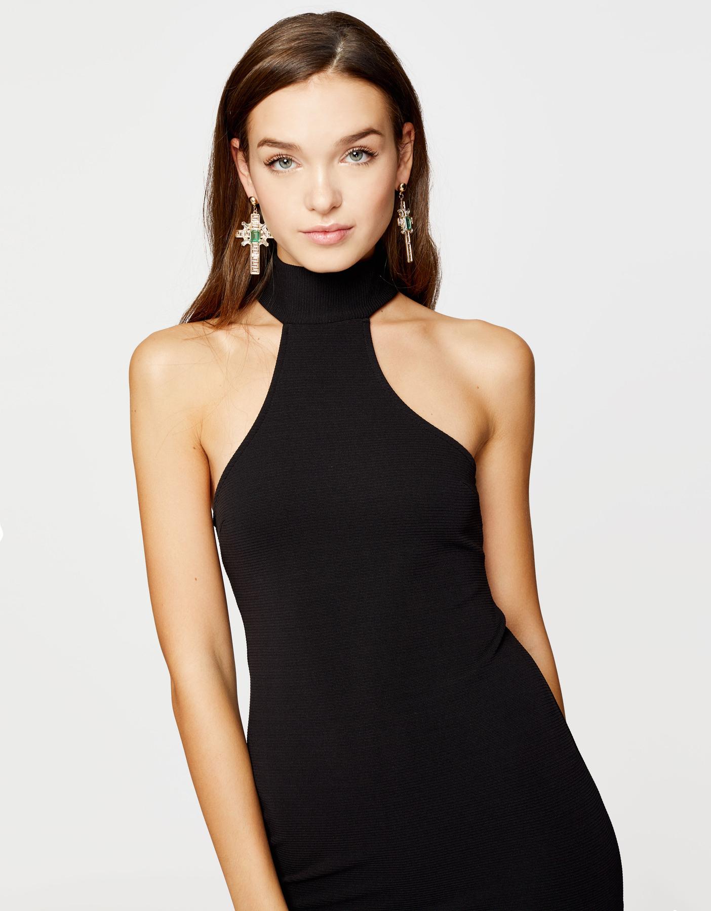 10 Fantastisch Schwarzes Ärmelloses Kleid Vertrieb10 Kreativ Schwarzes Ärmelloses Kleid Ärmel