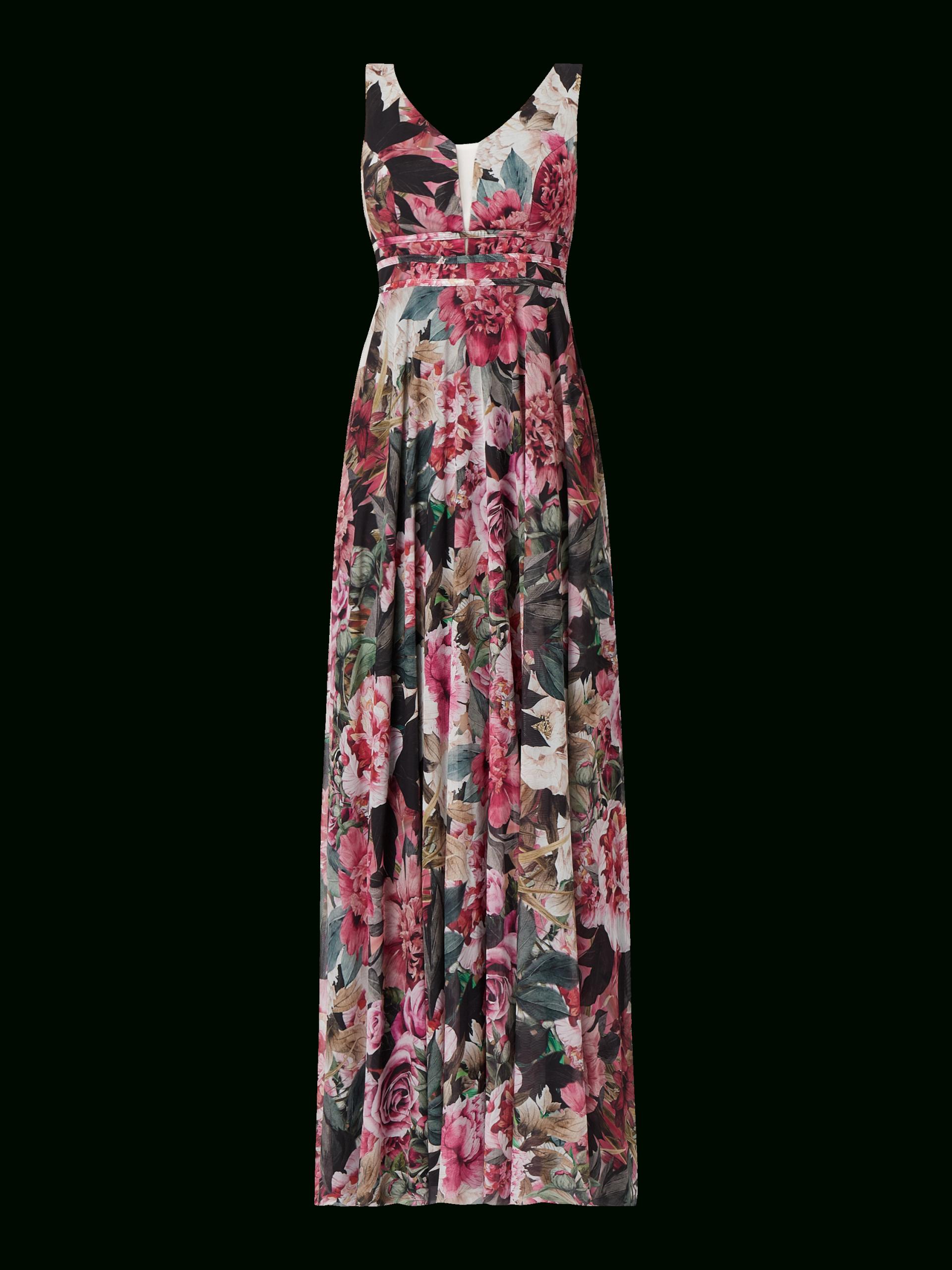 Designer Coolste Troyden Abendkleid für 2019Abend Luxus Troyden Abendkleid Bester Preis