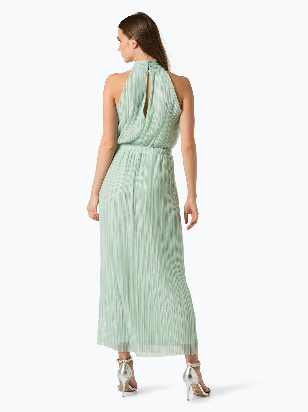 20 Ausgezeichnet Vila Abendkleid VertriebDesigner Perfekt Vila Abendkleid Spezialgebiet