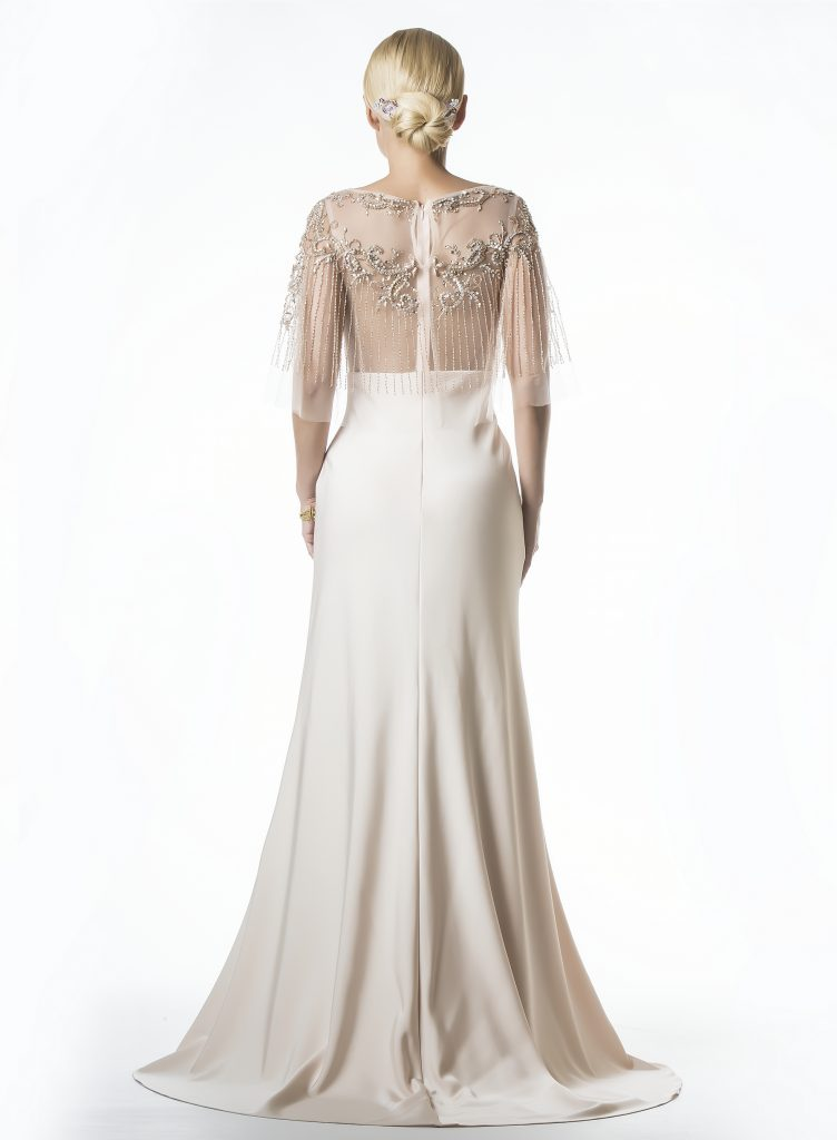 Formal Fantastisch Wo Abendkleider Kaufen Galerie - Abendkleid
