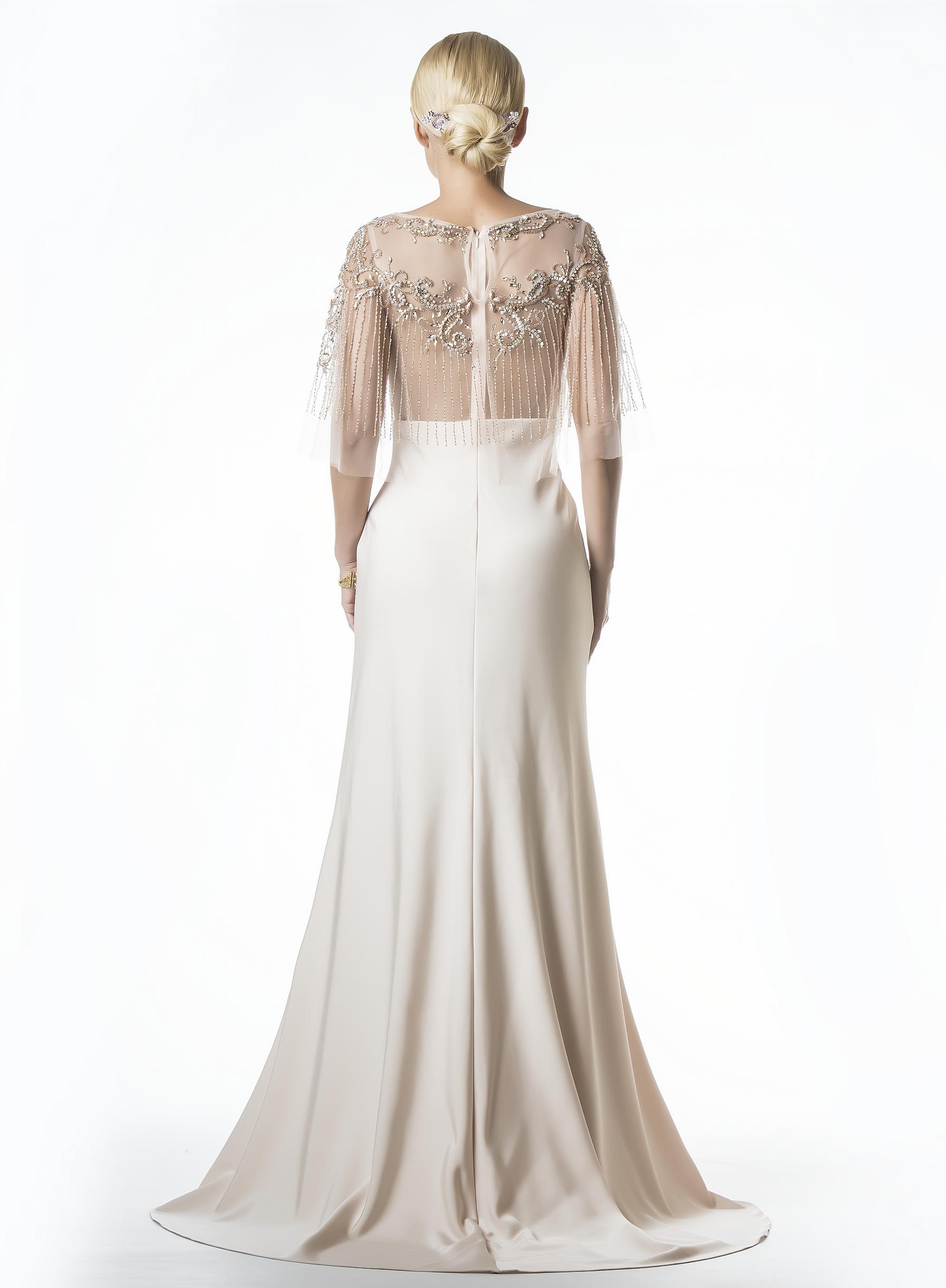 17 Coolste Wo Abendkleider Kaufen Design20 Ausgezeichnet Wo Abendkleider Kaufen Vertrieb