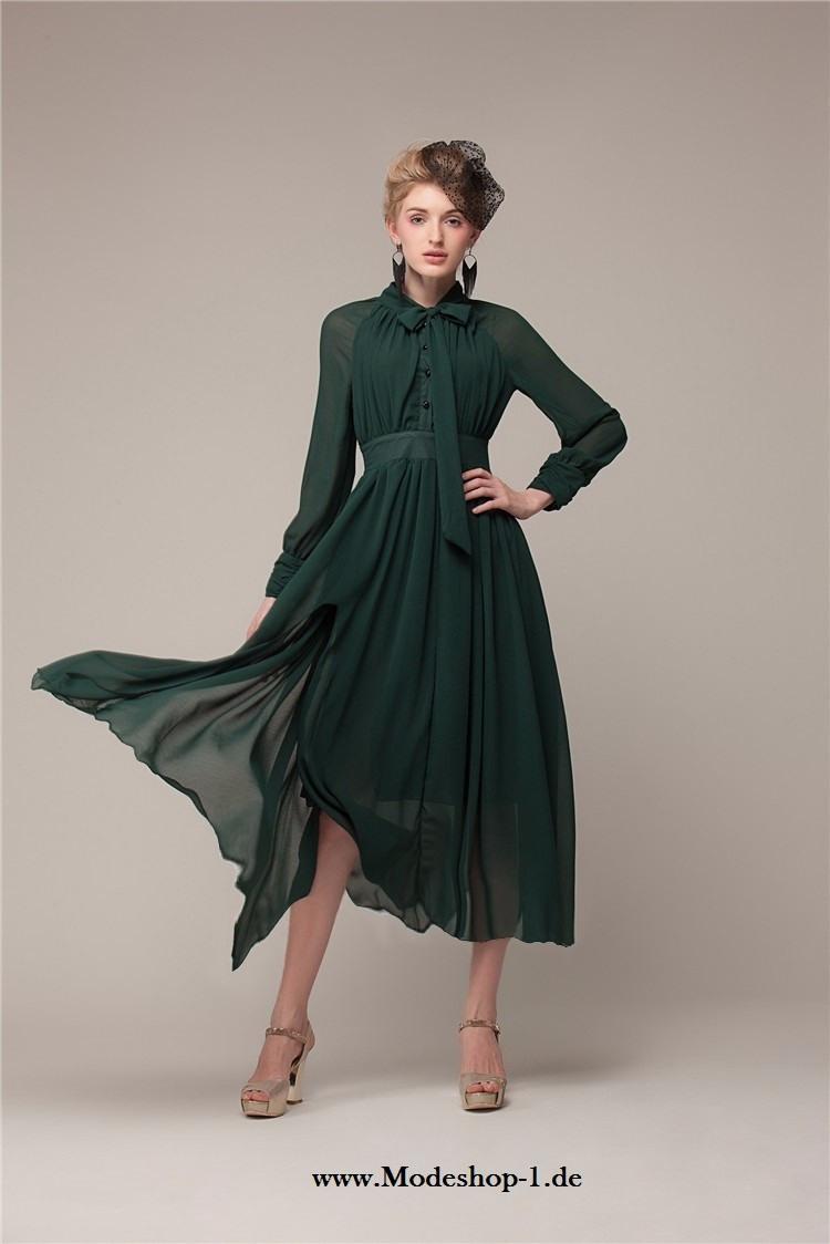 20 Spektakulär Abend Kleid Auf Rechnung GalerieAbend Ausgezeichnet Abend Kleid Auf Rechnung Ärmel