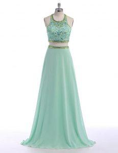 Abend Erstaunlich Abend Kleid Lang DesignDesigner Coolste Abend Kleid Lang Galerie