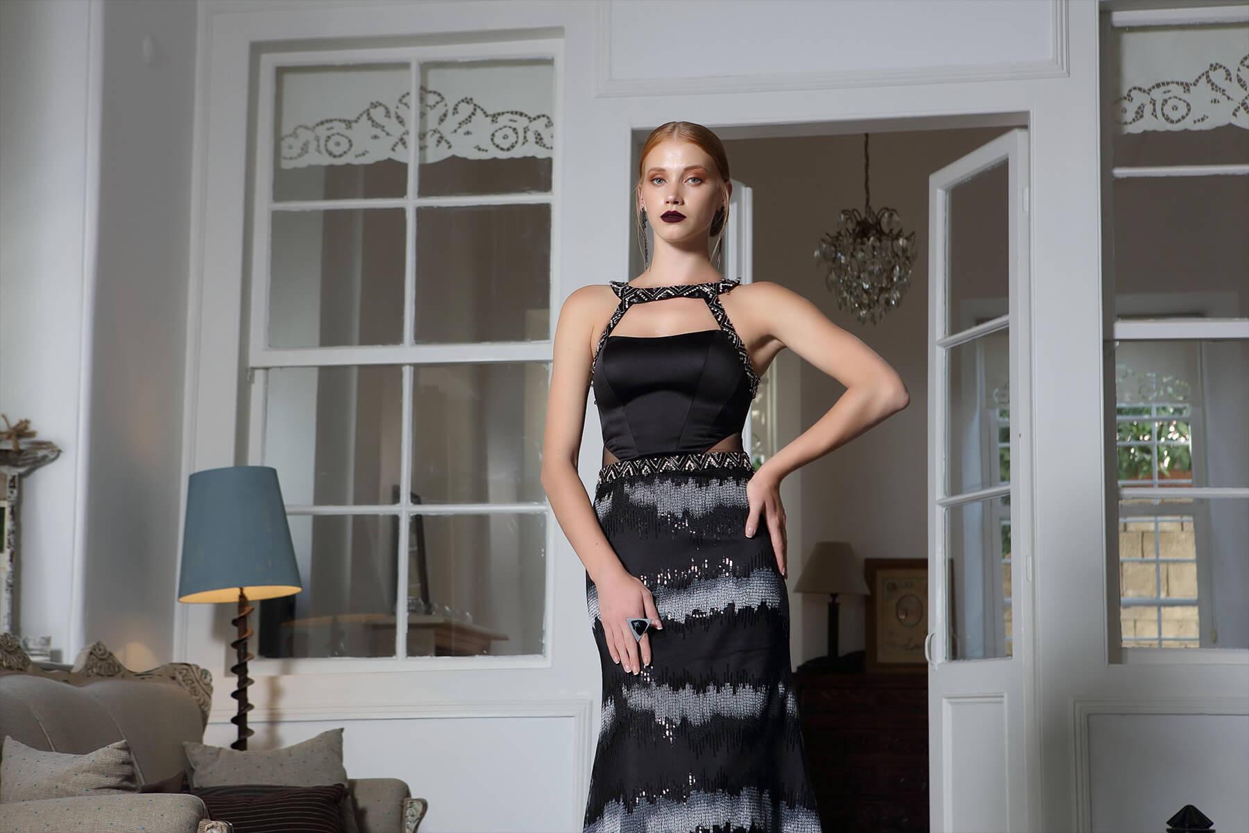 Designer Luxurius Abend Kleider Wiesbaden StylishAbend Cool Abend Kleider Wiesbaden Spezialgebiet