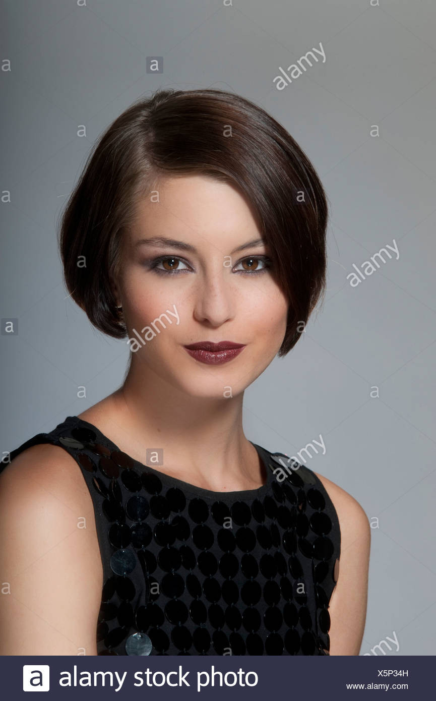 Formal Perfekt Abend Make Up Schwarzes Kleid Vertrieb Ausgezeichnet Abend Make Up Schwarzes Kleid für 2019