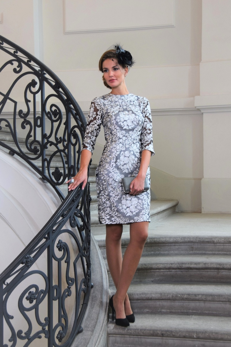 17 Coolste Abendkleid Dresden Stylish10 Schön Abendkleid Dresden Design