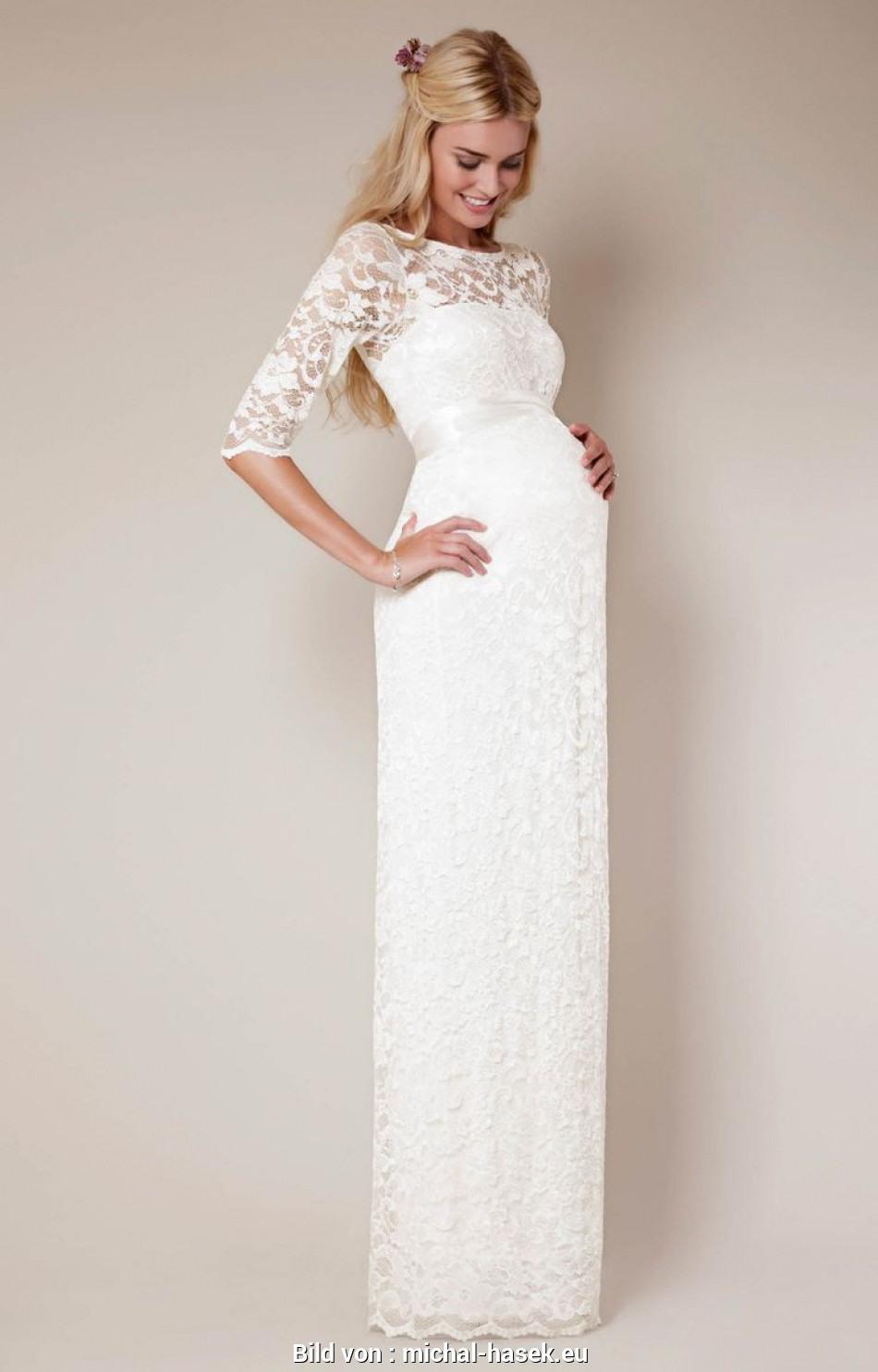 Formal Großartig Abendkleid Für Schwangere Design15 Luxus Abendkleid Für Schwangere Bester Preis