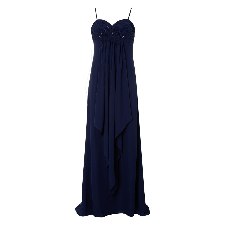 10 Top Abendkleider Tk Maxx Design Leicht Abendkleider Tk Maxx Stylish