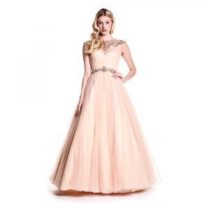 Abend Genial Abendkleider Ulm Stylish Spektakulär Abendkleider Ulm Boutique
