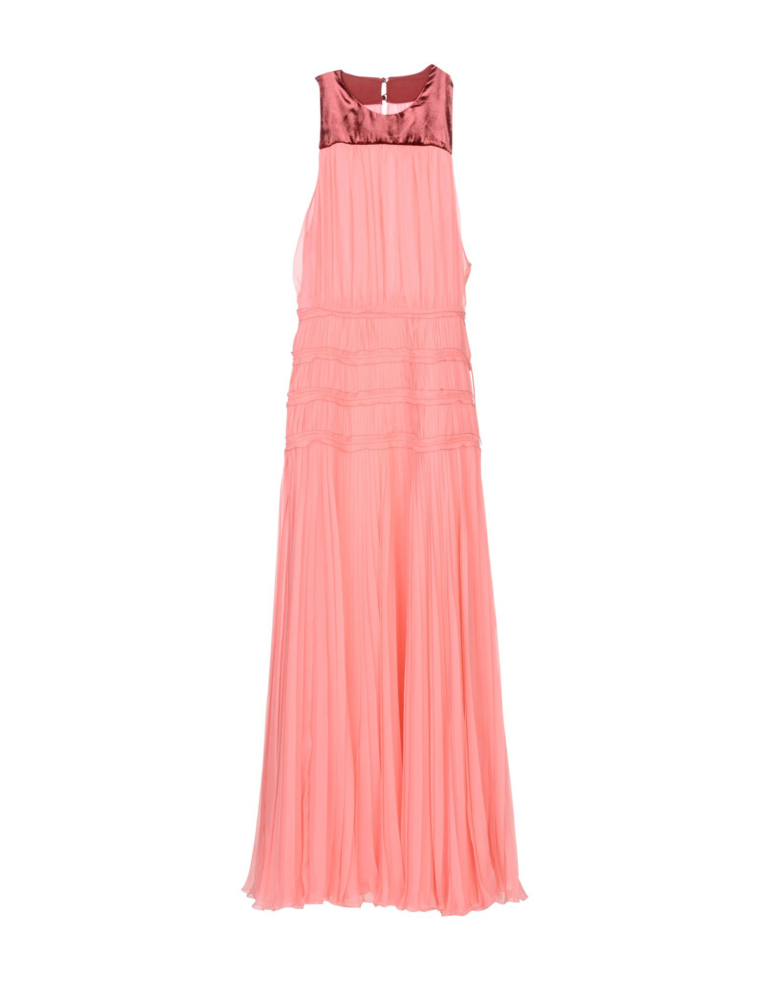 17 Wunderbar Abendkleider Yoox StylishFormal Großartig Abendkleider Yoox Vertrieb