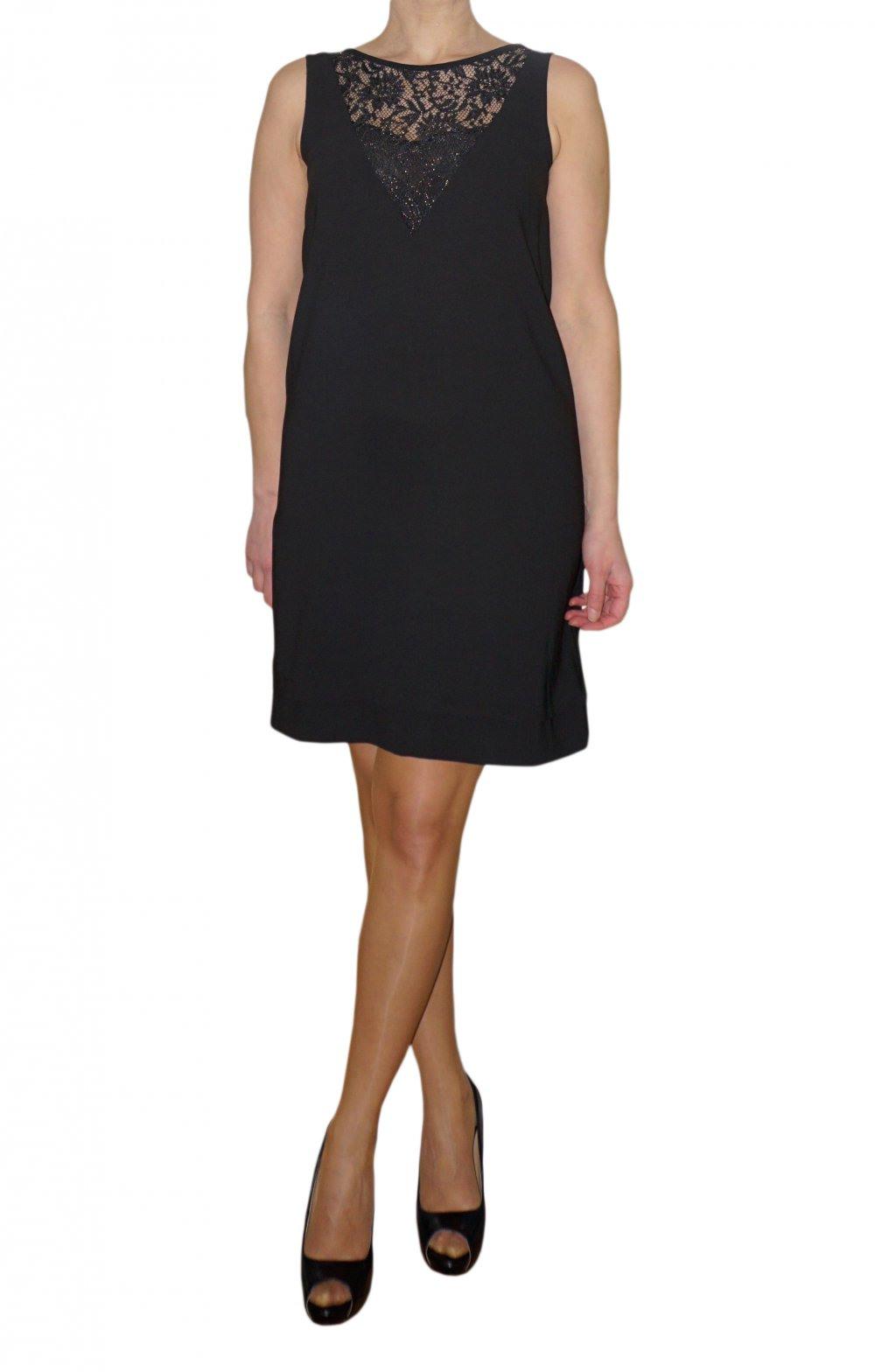 13 Wunderbar Esprit Abend Kleid VertriebFormal Schön Esprit Abend Kleid für 2019