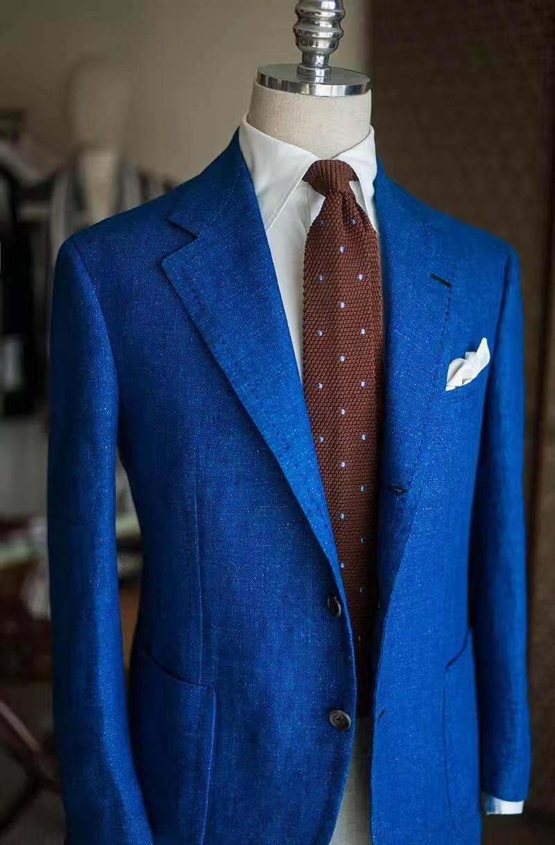 13 Perfekt Kleid Hochzeit Blau ÄrmelDesigner Großartig Kleid Hochzeit Blau Design