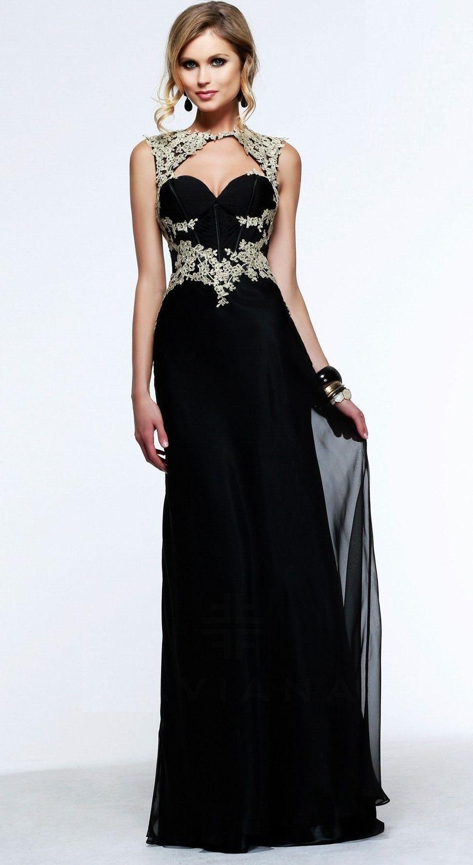 13 Genial Schöne Schwarze Kleider VertriebFormal Genial Schöne Schwarze Kleider Stylish