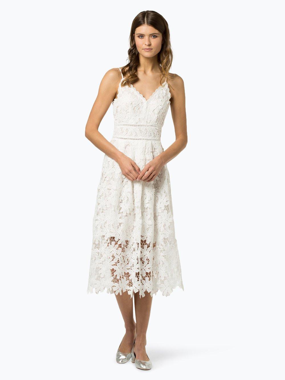 Genial Y.A.S Abendkleid Spezialgebiet17 Luxus Y.A.S Abendkleid Boutique